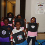 Detroit-Sack-pack-Giveaway-Butzel-Family-Center-4