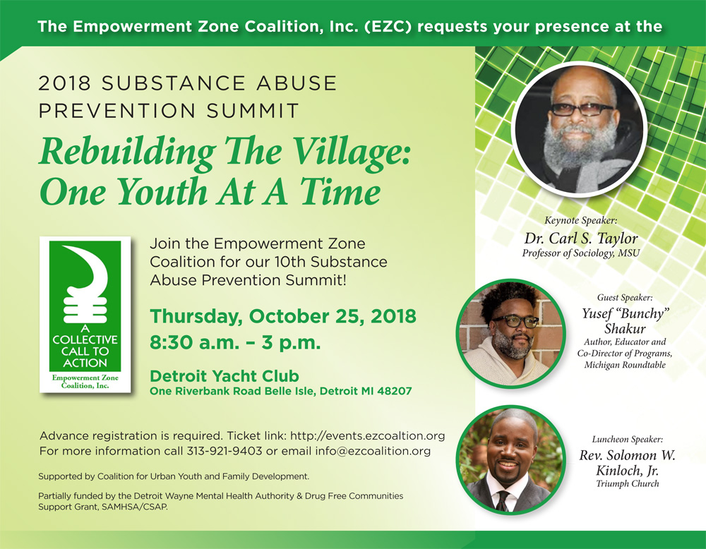 2018-substance-abuse-prevention-summit
